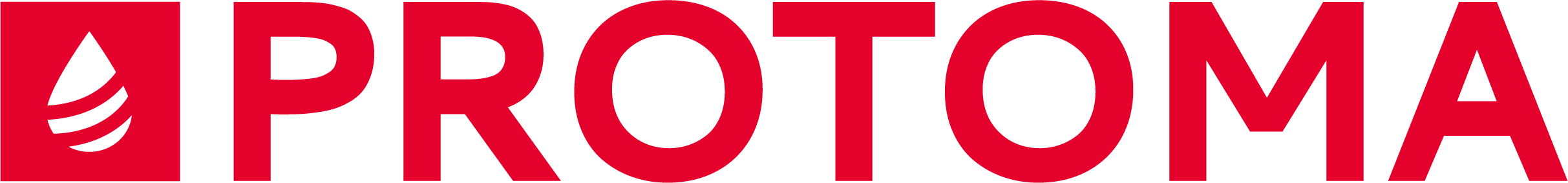 Protoma